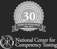 NCCT Is An Independent Credentialing Organization That Has Tested Healthcare Professionals And Instructors Throughout The United States Since 1989