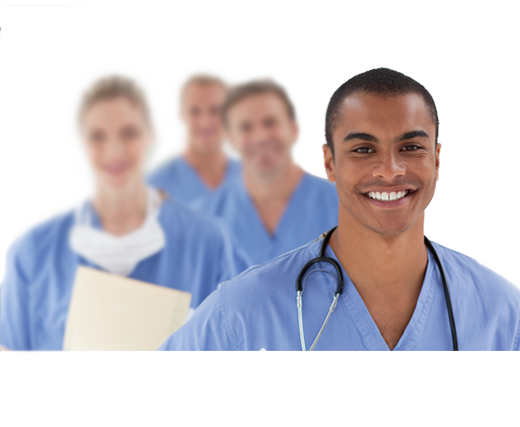 Medical Office Assistant (NCMOA) Certification