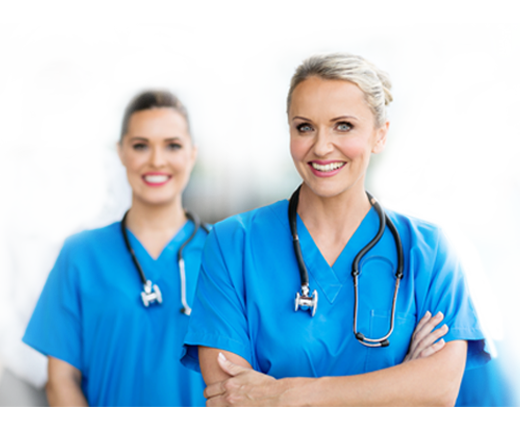 medical assistant ncma certification national center for